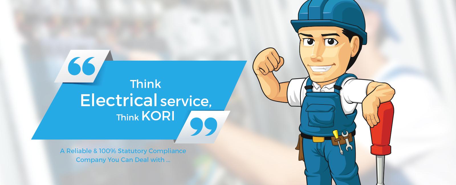 Best Facility Management Services